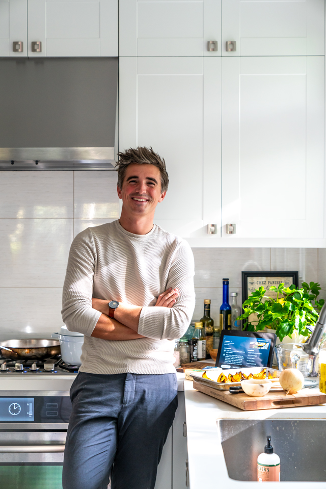 In The Kitchen With Alexa | DonalSkehan.com, If your kitchen has become a lot busier like ours has over the last few years I want to show you some of the ways I use Amazon Alexa to make life a little easier with some of the great features that will help you get your kitchen working for you!