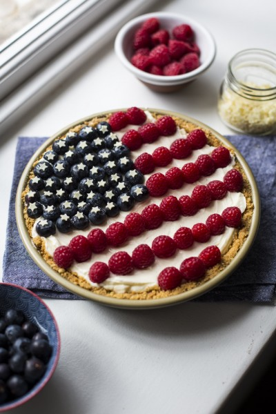 4th of July Treats Worth Trying