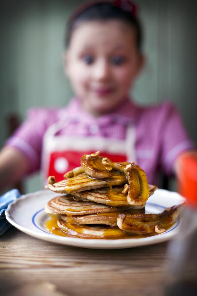 Banana-Pancakes_2