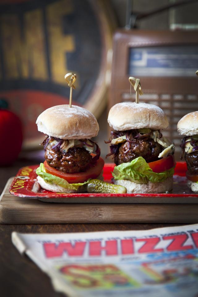 Beef Sliders_4
