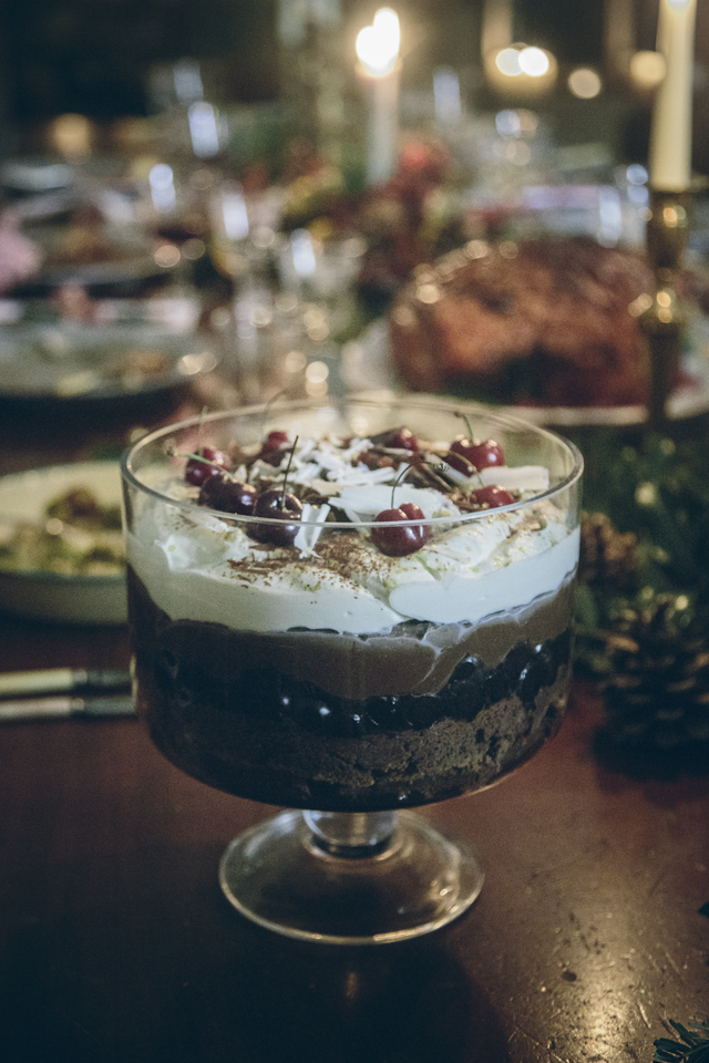 Black Forest Trifle-1-2 copy