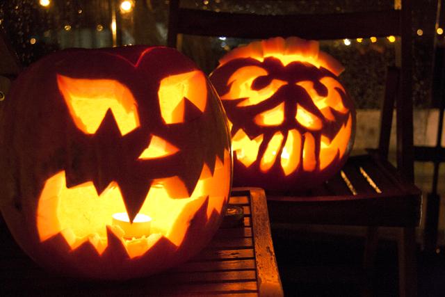 Carving Pumpkins Old Blog Post_2