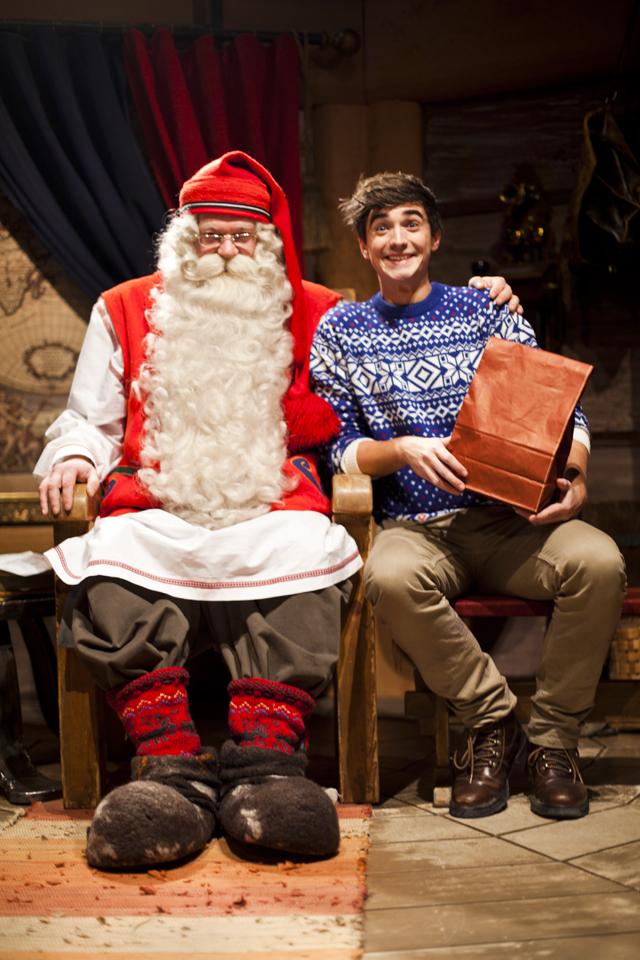 Christmas Special 2013_3