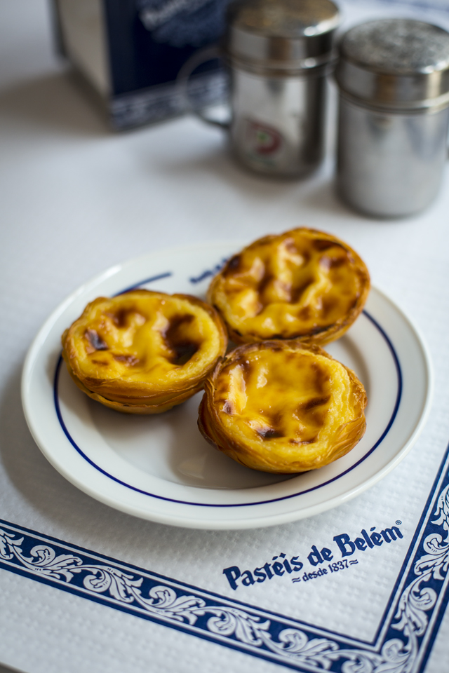 Custard Tarts-1-2 copy