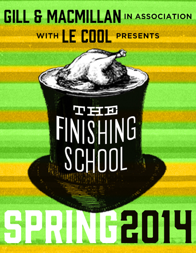 FinishingSchool_Spring_640w