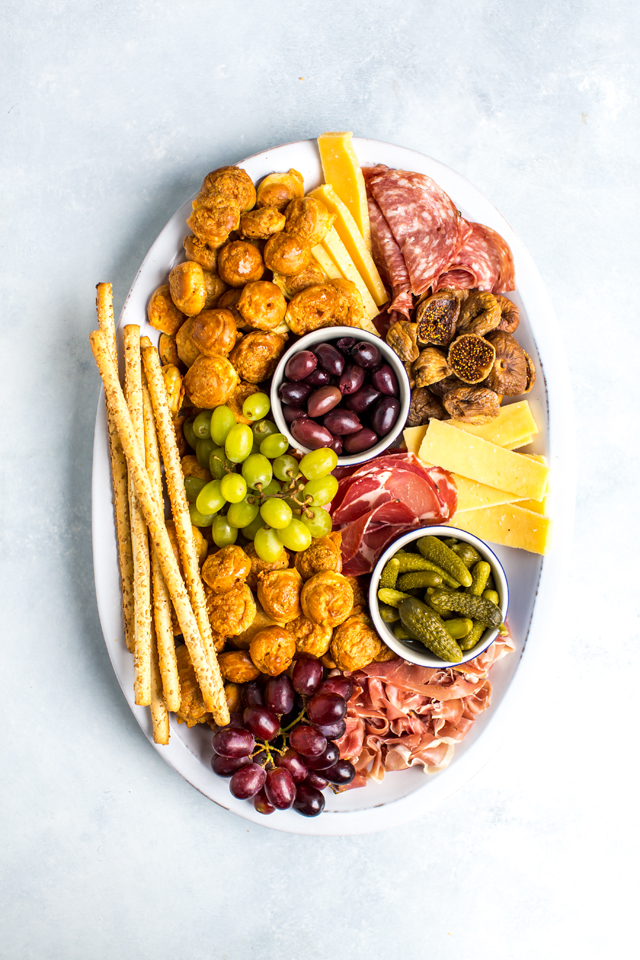 Cheese 6000 Miles From Home… | DonalSkehan.com, My cheesy adventures in LA, plus 6x cheese recipes!<br /> <br /> There are few things I get more excited about in the world of food than an incredible and well chosen cheese board. Maybe a platter of fresh shellfish on a hot summer day with a cold glass of white wine or a decadent chocolate dessert, come close but I hold a special place in my heart for all things cheese. When Sofie and I found the perfect spot here in Los Angeles a couple of years ago we had no clue about the neighbourhood we were moving too, Eagle Rock, had so much to offer.