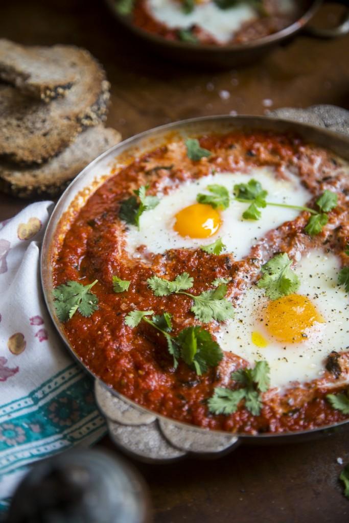 Harissa-Eggs-1-copy-683x1024