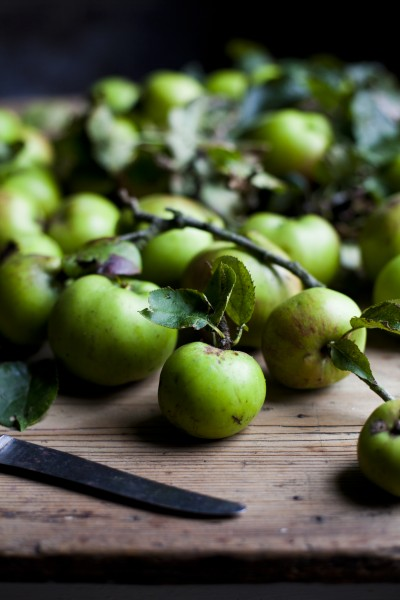 Apple Recipes You Have To Try…