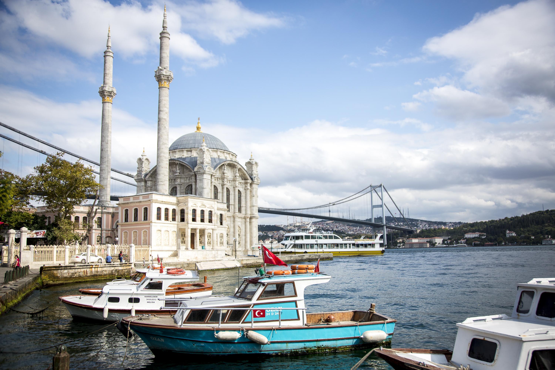 Istanbul-14 copy