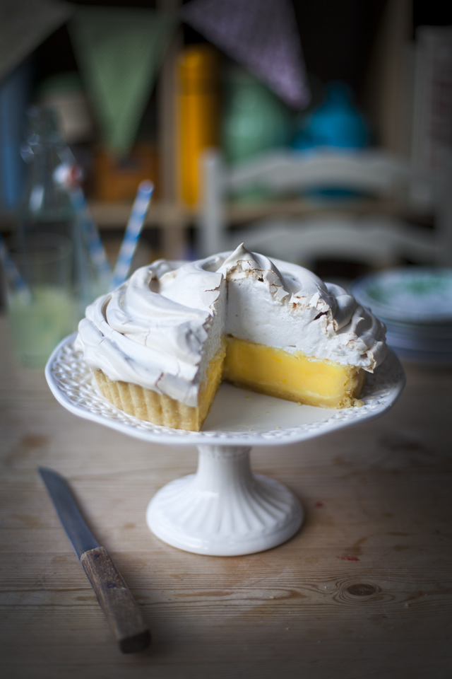 Lemon Meringue Pie_5