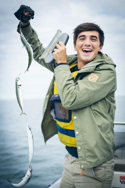 Mackerel Fishing-12 copy