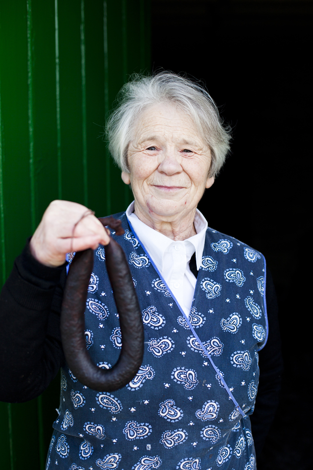 Muckross Traditional Farms TV_9
