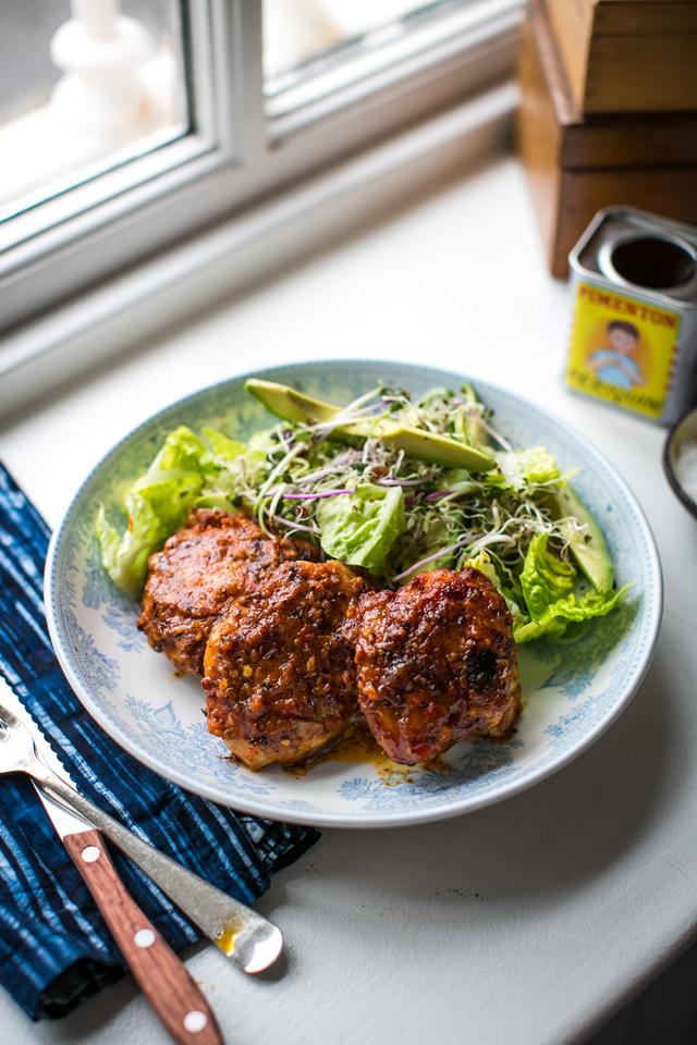 Piri-Piri-Chicken-2-copy