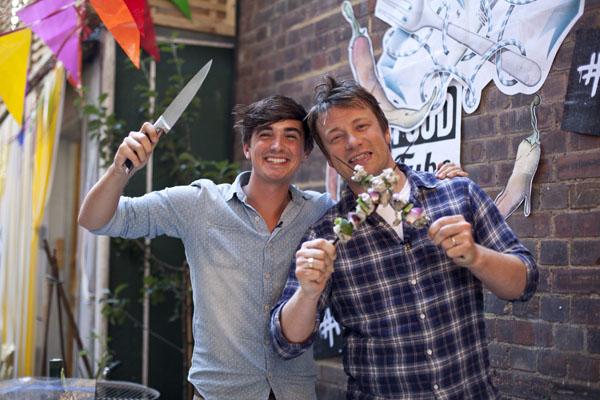Regula-Ysewijn-Jamie-Oliver-Donal-Skehan-foodtube
