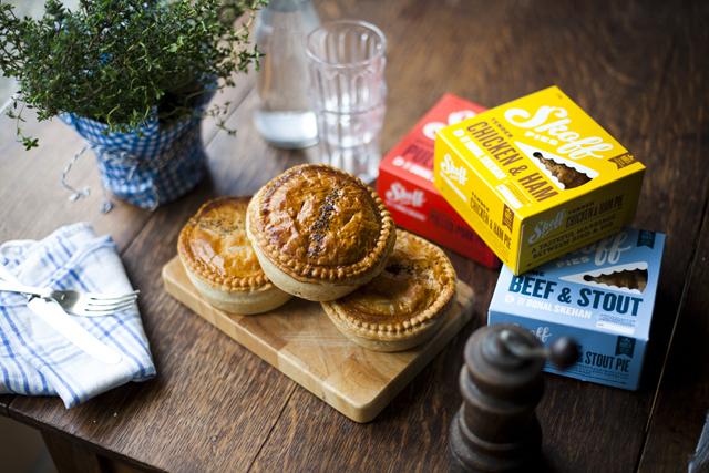 SKOFF Pie Pack Shots_26