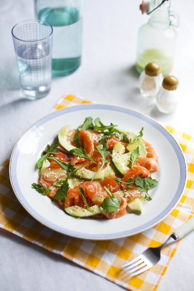 Salmon-And-Avocado-Salad1