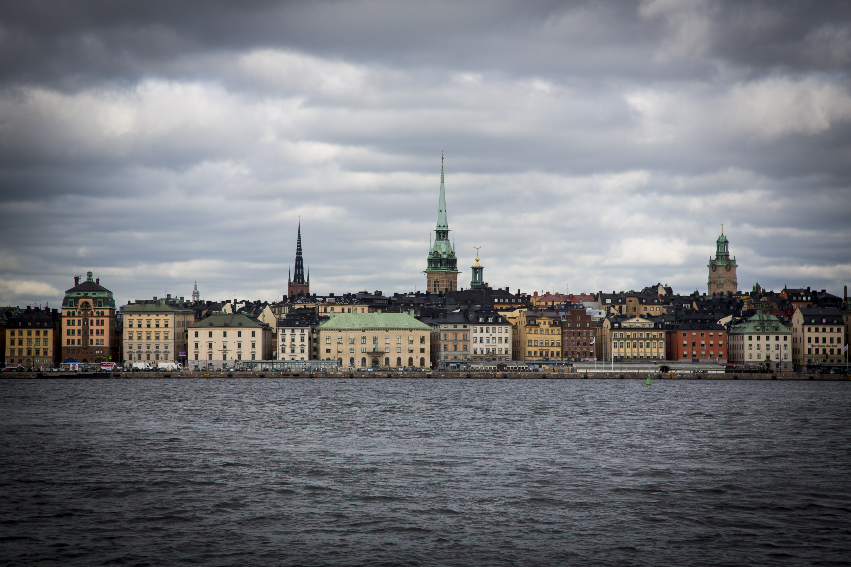 Sweden-2 copy