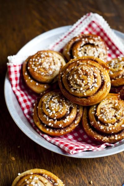 Swedish-Cinnamon-Buns_6
