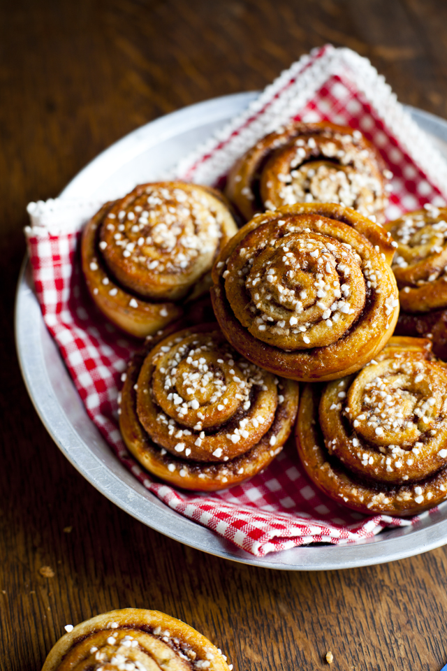 Swedish-Cinnamon-Buns_6