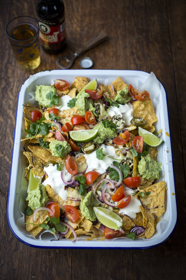 Ultimate Nachos-1 copy