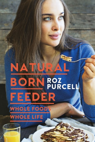 Competition: Natural Born Feeder