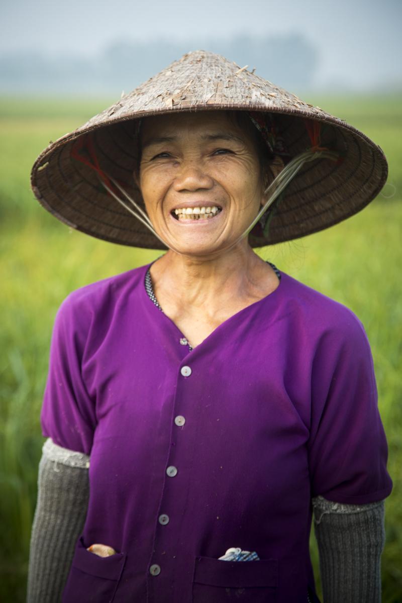 Vietnam 2014-42 copy