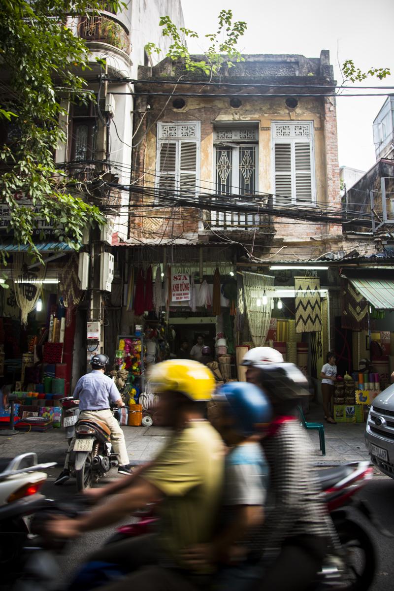 Vietnam 2014-6 copy