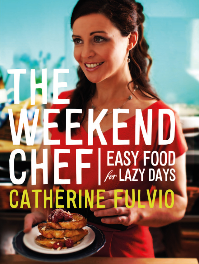 WeekendChef-Final-Cover