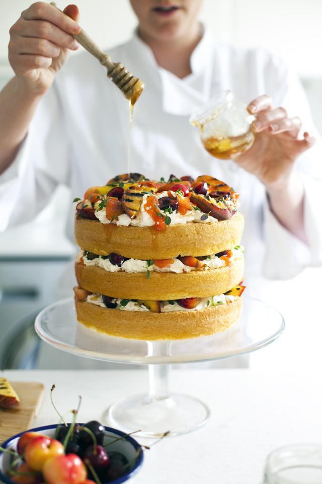 feast-wild-flour-bakery_19