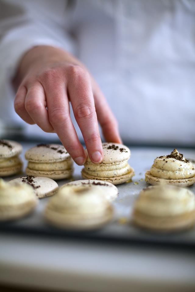 feast-wild-flour-bakery_3