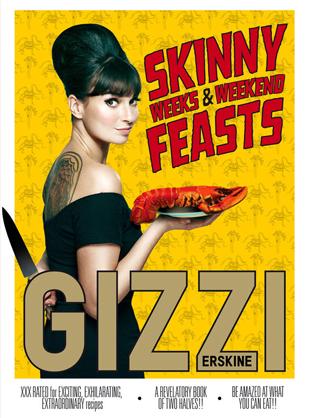gizzi-erskine-weight-loss-skinny-weeks-and-weekend-feasts--28-03-2013-jpg_172140