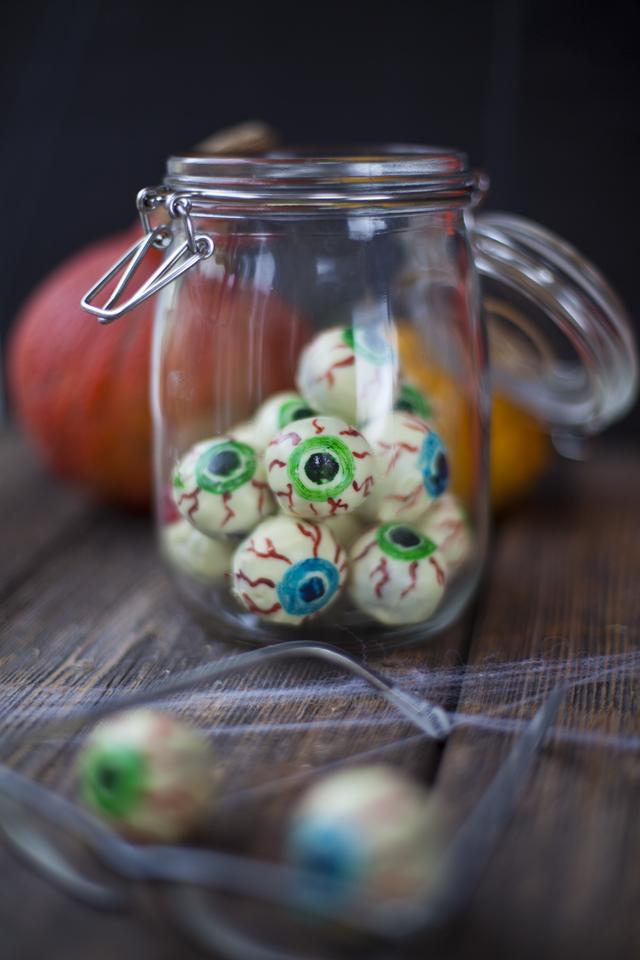 halloweenshoot_6