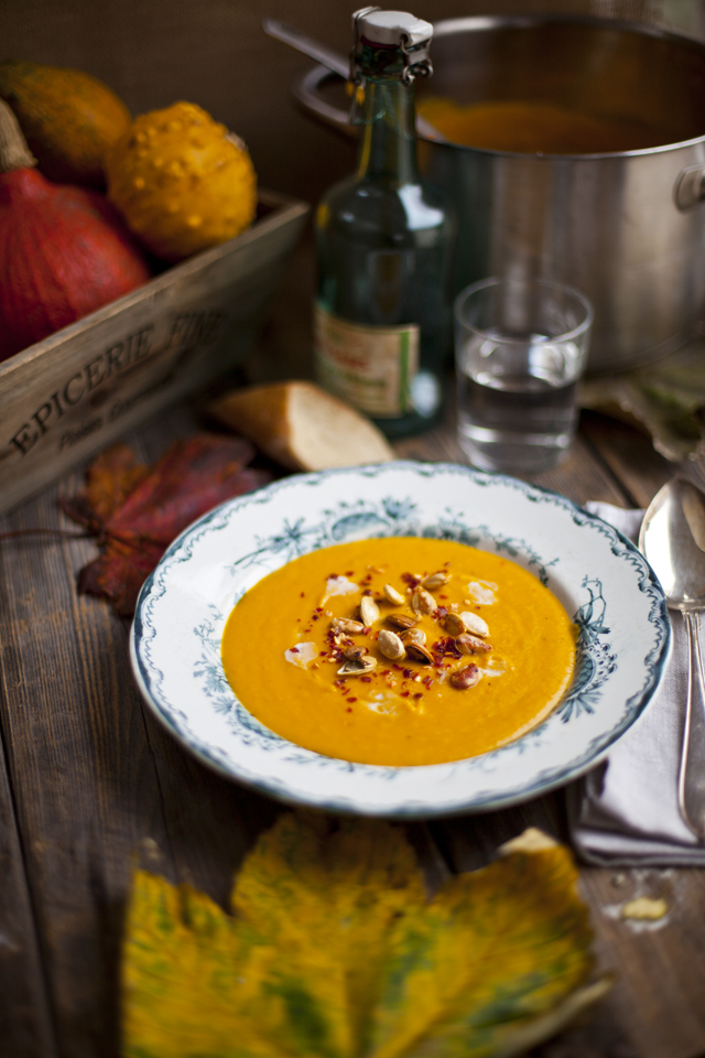 roastpumpkinsoup_6