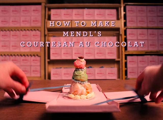 the-Mendl's-Courtesan-au-Chocolat